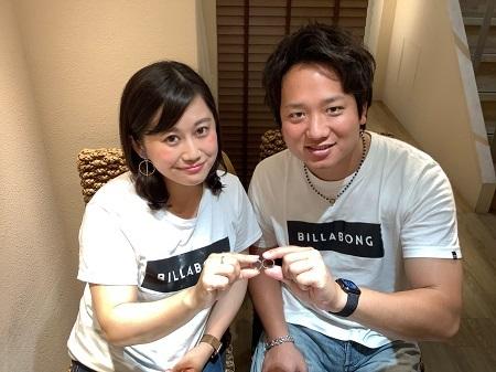 21072401木目金の婚約・結婚指輪_N001.jpg