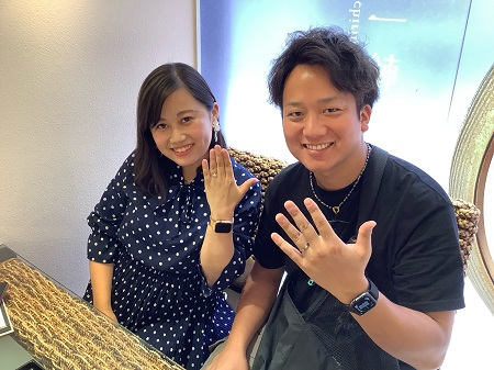 21072401木目金の婚約・結婚指輪_N003.jpg