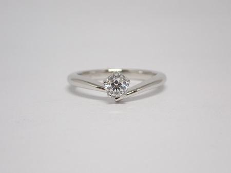 21072401木目金の婚約・結婚指輪_N004.JPG