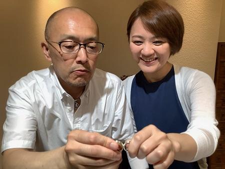21072401木目金の結婚指輪_G002.JPG