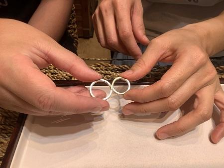 21072401木目金の結婚指輪_OM001.jpg