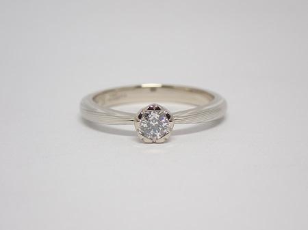 21072501木目金の婚約指輪_A004.JPG