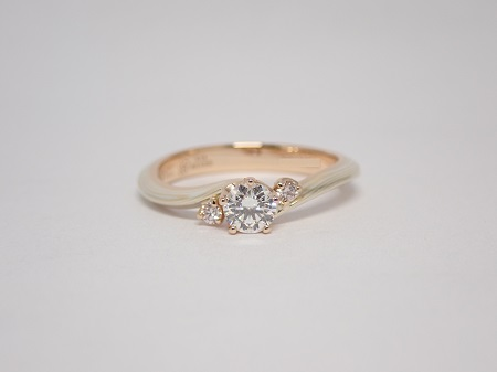 21072501木目金の婚約指輪_VC004.JPG