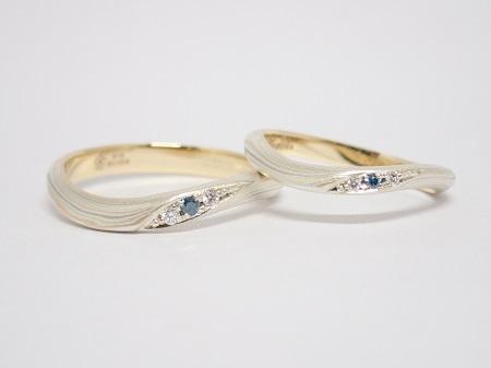 21072501木目金の結婚指輪_J003.JPG