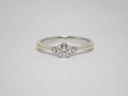21072503木目金の婚約指輪_VC004.JPG