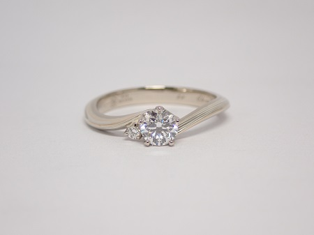 21072601木目金の婚約指輪_G001.JPG