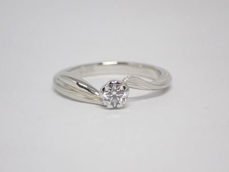 21072601木目金の婚約指輪_K001.JPG