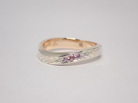 21072601木目金の結婚指輪_C0001.JPG