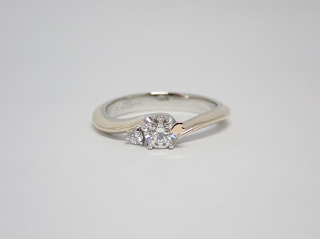21072801木目金の婚約指輪_J001.JPG
