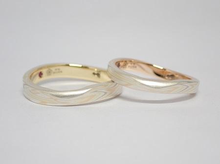 21072801木目金の結婚指輪_E003.JPG