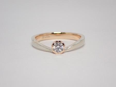 21073101木目金の婚約指輪・結婚指輪_OM001 (3).JPG