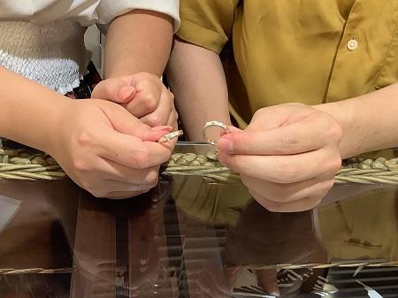 21073101木目金の結婚指輪_C002.JPG