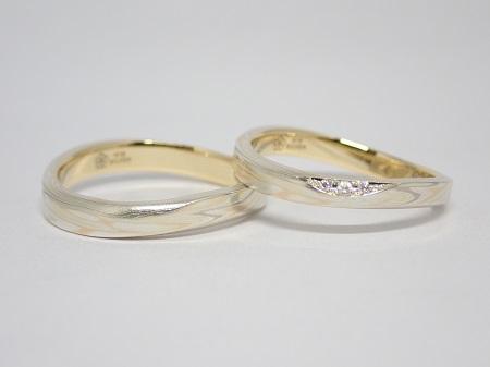 21073101木目金の結婚指輪_C003.JPG