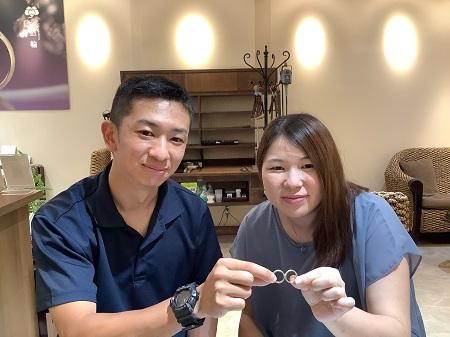 21073101木目金の結婚指輪_Z001.JPG