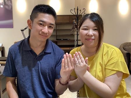 21073101木目金の結婚指輪_Z003.JPG