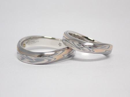 21073102木目金の結婚指輪_U003.JPG