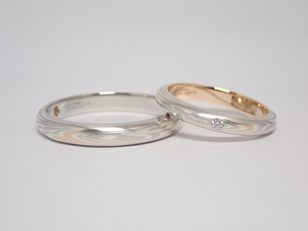 21080201木目金の結婚指輪_B003.JPG