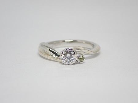 21080301木目金の結婚指輪_N001.JPG
