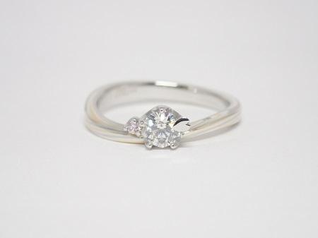 21080602木目金の婚約指輪_LH002.JPG