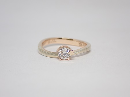 21080701木目金の婚約指輪・結婚指輪R_004-1.jpg