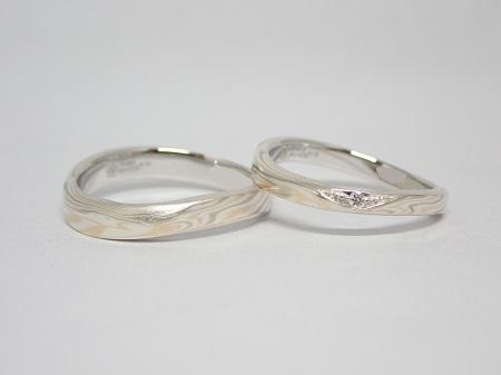 21080701木目金の結婚指輪_LH003.JPG