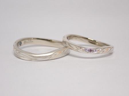 21080701木目金の結婚指輪_N003.JPG