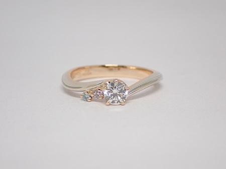21080702木目金の婚約指輪・結婚指輪R_004-1.jpg
