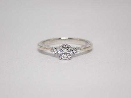 21080802木目金の婚約指輪_N001.JPG