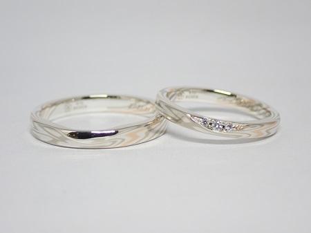 21080802木目金の婚約指輪_N002.JPG