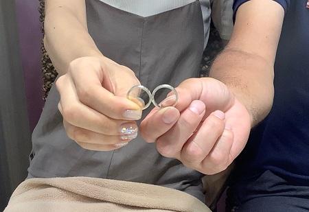 21080901木目金の結婚指輪_LH0001.jpg
