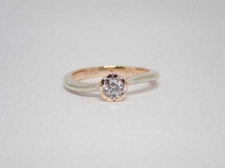 21080901木目金の結婚指輪_U003.JPG