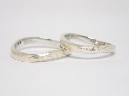 21080901木目金の結婚指輪_U004.JPG