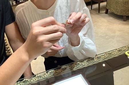 21081201杢目金の結婚指輪_Z002.JPG