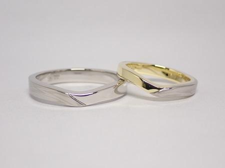 21081201杢目金の結婚指輪_Z004.JPG