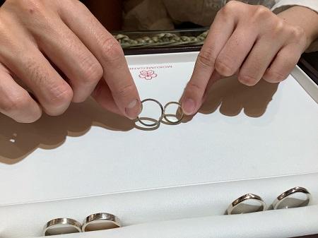 21081201杢目金の結婚指輪_z001.JPG