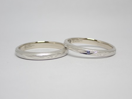 21081701木目金の結婚指輪_LH0003.JPG