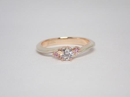 21082101木目金の結婚指輪_H001.jpg