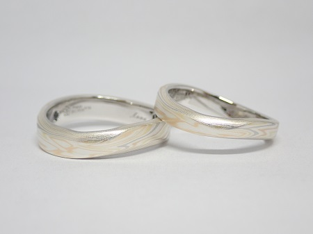 21082101木目金の結婚指輪_R004.JPG