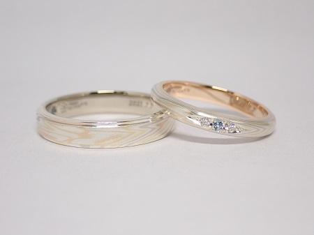 21082201木目金の結婚指輪_Q004.JPG