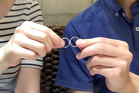 21082201木目金の結婚指輪_U001.jpg