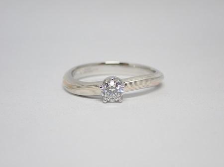 21082201木目金の結婚指輪_U003.JPG
