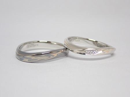 21082201木目金の結婚指輪_U004.JPG