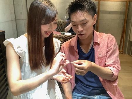 21082202木目金の結婚指輪_U002.jpg