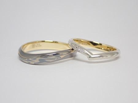 21082301木目金の結婚指輪_U004.JPG