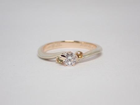 21082501木目金の婚約指輪_Q004.JPG