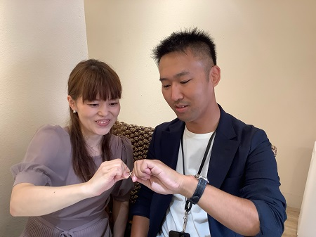 21082501木目金の結婚指輪_OM002.jpg