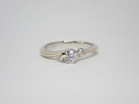 21082801木目金の婚約指輪_D004.jpg