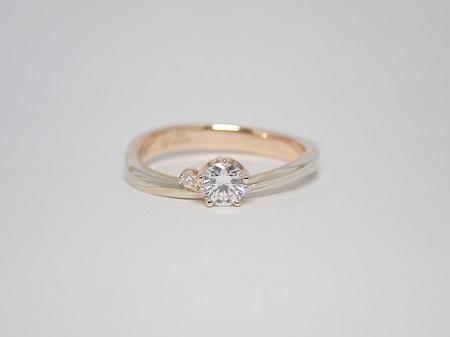 21082801木目金の婚約指輪R_004.jpg