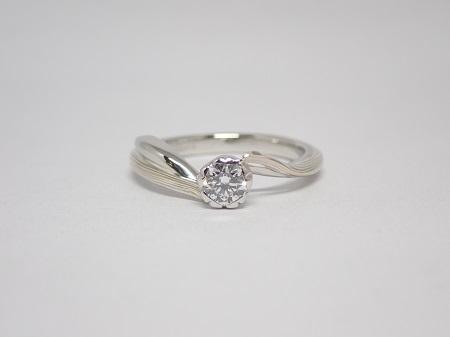21082801木目金の結婚指輪_H001.JPG