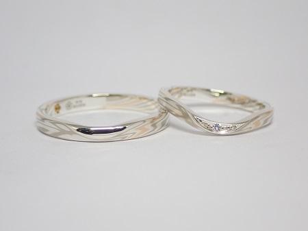 21082801木目金の結婚指輪_LH003.JPG